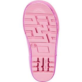 Kamik Rainplay Rubber Boots Children pink